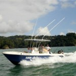 boats-for-fishing-in-costa-rica