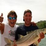 first-big-fish-caught-in-quepos