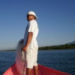 fishing-in-quepos