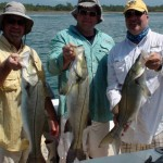 guys-fishing-vacation-quepos