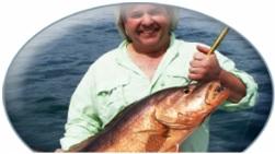 inshore-fishing