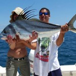 large-rooster-fish-quepos