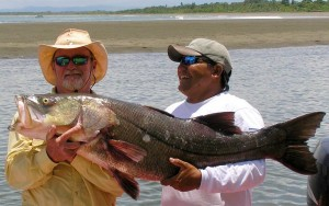 other-fishing-costa-rica
