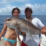 vacation-fishing-costa-rica